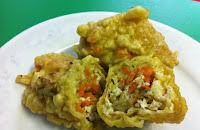 Aneka Resep Masakan Kuliner