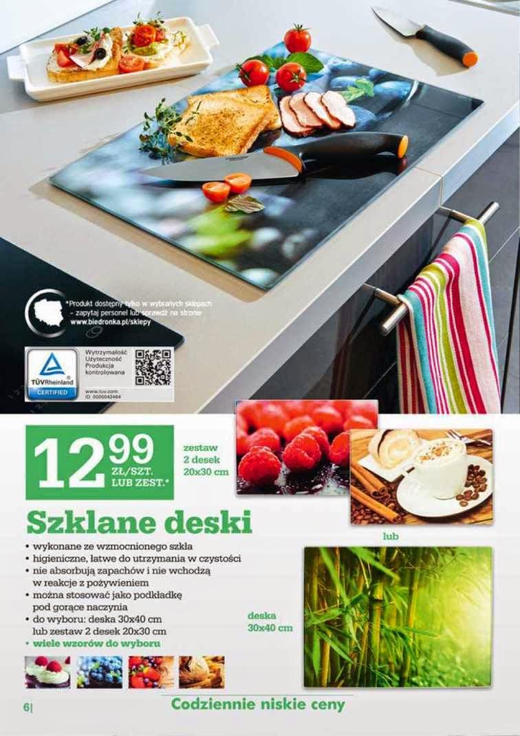 https://biedronka.okazjum.pl/gazetka/gazetka-promocyjna-biedronka-05-03-2015,11966/4/