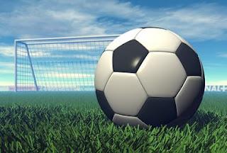 Cruzeiro x Villa Nova ao vivo Sportv