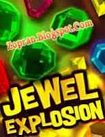 jewel explosion java games