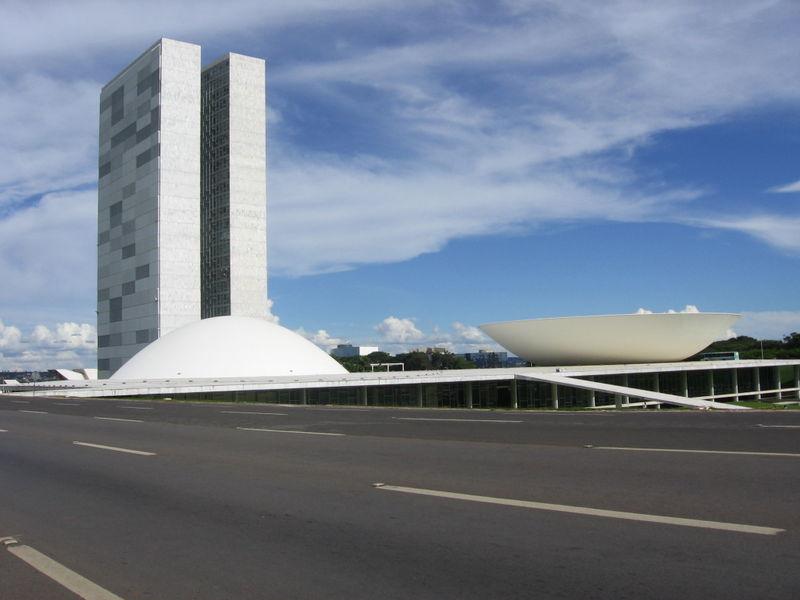 CIMEIRA DO MERCOSUL 17 DE JULHO DE 2015 EM BRASILIA