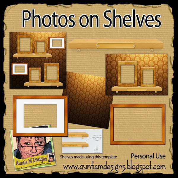 http://2.bp.blogspot.com/-b37CUSRXrQk/VLL0oCDFfCI/AAAAAAAAHrc/y_-S9p6yENk/s1600/folder.jpg