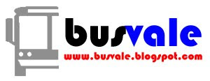 BUSVALE