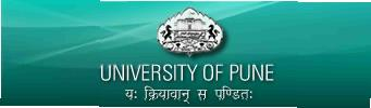 Pune University B.Ed. 2013 Result - www.unipune.ac.in