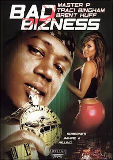 Bad Bizness 2003