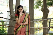 Sri Divya glamorous photos-thumbnail-1