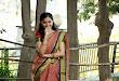 Sri Divya glam pics from Varadhi movie