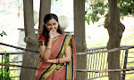 Sri Divya glam pics from Varadhi movie-thumbnail