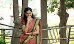Sri Divya glam pics from Varadhi movie-thumbnail
