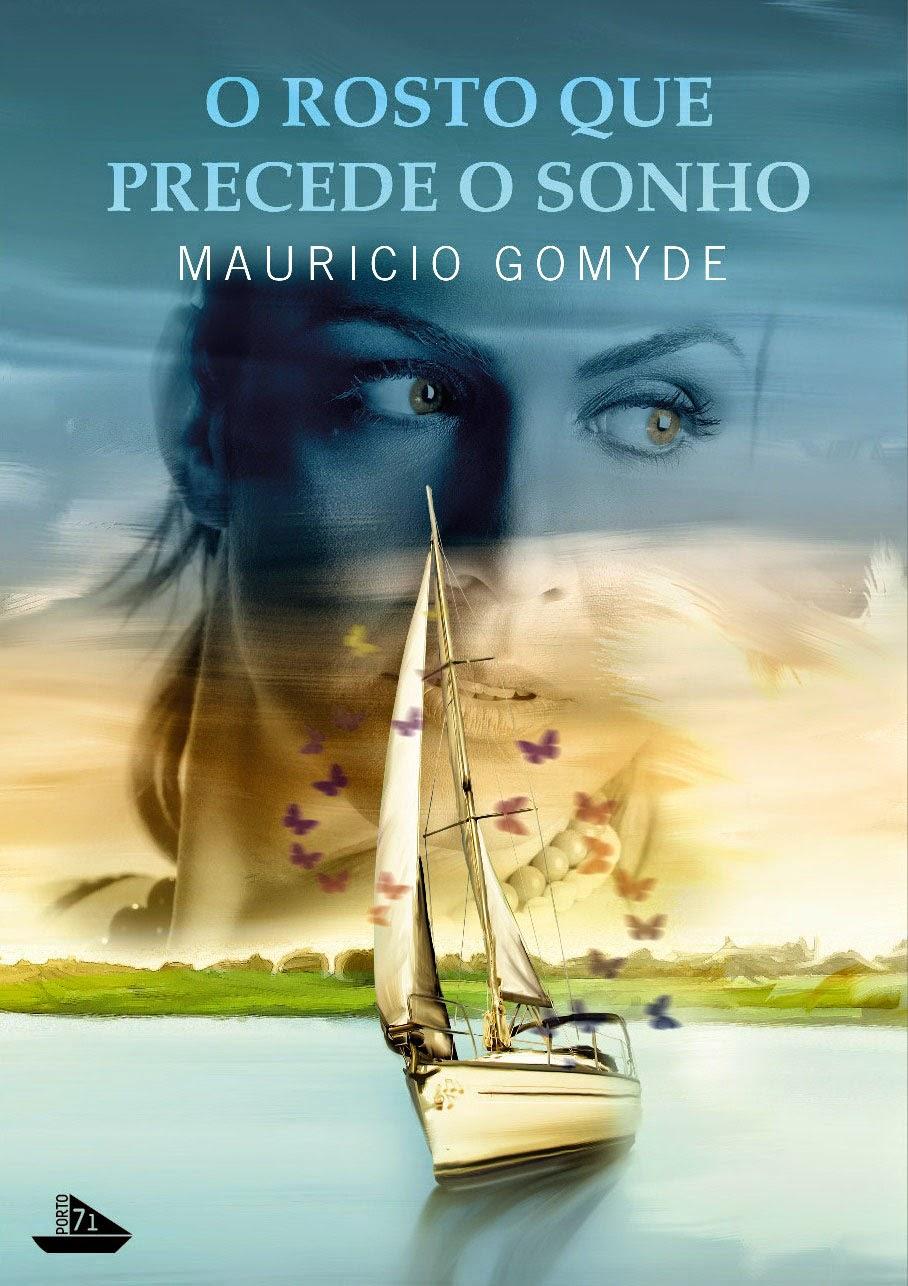 http://www.skoob.com.br/livro/240809-o-rosto-que-precede-o-sonho