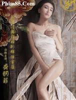 Tan Kim Binh Mai - Vietsub