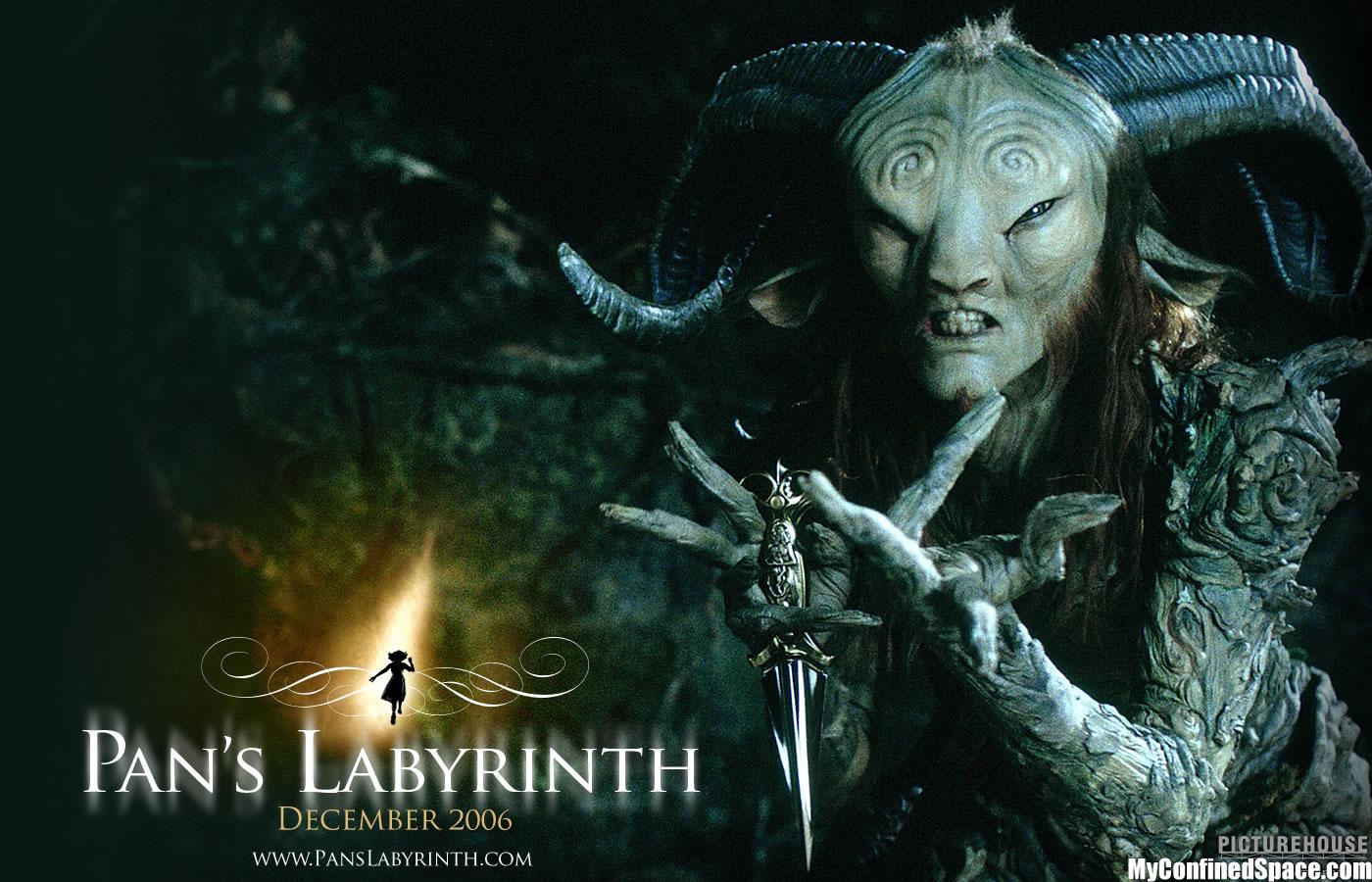 http://2.bp.blogspot.com/-b3BWITRfOmY/ULBdkMm_fhI/AAAAAAAAJZg/OVMIe347-K4/s1600/pans-labyrinth-movie-poster-wallpaper.jpg