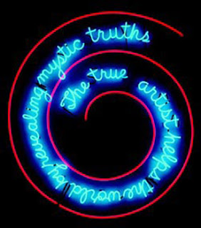 bruce-nauman-the-true-artist-helps-the-world-by-revealing-mystic-truths-1967_courtesy-of-sperone-westwater