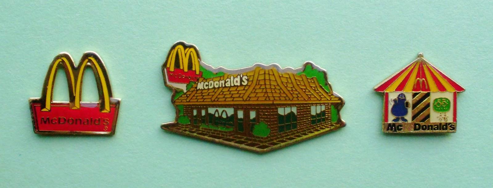 Pin to me casa mcdonald for Casa mcdonald