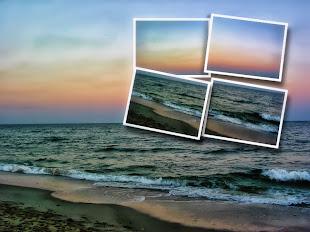 Un estate al mare...