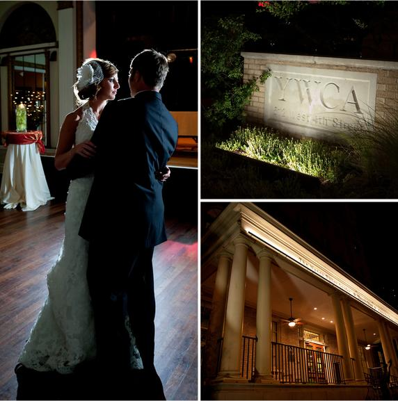A lowcountry wedding blog featuring Charleston weddings, Hilton head weddings, myrtle beach weddings, southern weddings, lyncca harvey photography, fort worth, texas, Charleston wedding blogs, Hilton head wedding blogs, myrtle beach wedding blogs