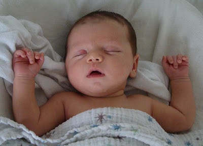 baby kid sleeping picture to download