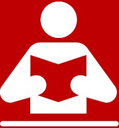 Fórum de Leitura