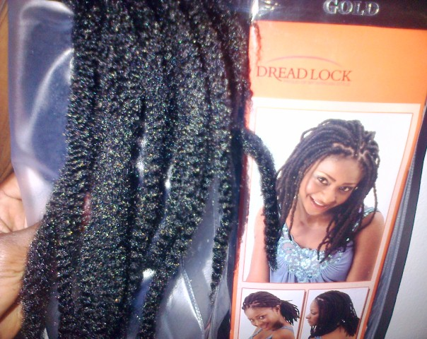 Deepbrown kinks kinky twists done by me this is because of the way the extensions end to solve this problem i had to do what is called picking by nigerian hair pmusecretfo Images