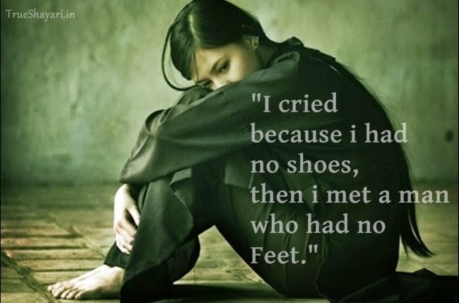 Top 30 Heart Touching Quotes | Pic Gang