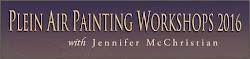 2016 Workshops