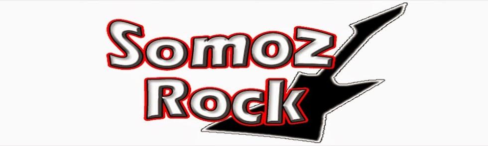 SomoZ Rock
