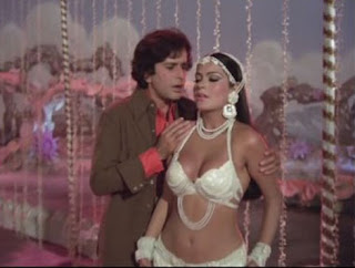 Bollywood Insider Top 10 Erotic Indian Movies Only On