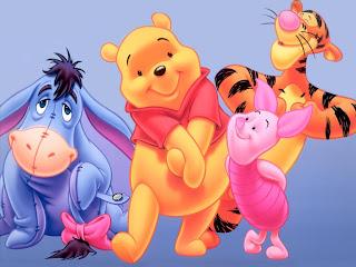 profilethai winnie+the+pooh,+tigger,+piglet+and+eeyore+too+1024 Kumpulan Gambar Foto Winnie The Pooh 2013
