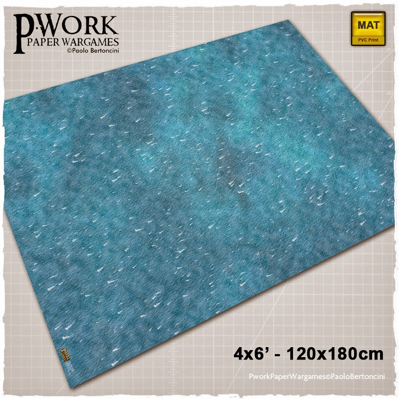 http://www.pworkwargames.com/it/battleboards-pvc/69-pwork-pvc-battleboard-seas-of-war.html