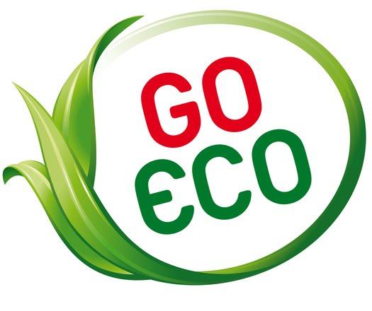 Go Eco Childrenorganic Okologisk Mat Blir Mer Tilgjengelig