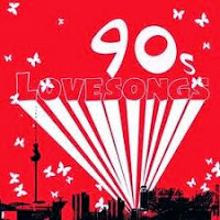 http://www.90s411.com/90s-love-songs.html