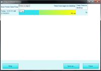Cara-Mempercepat-Booting-Windows-7-Secepat-Kilat