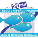 União de Blogueiros Evangélicos