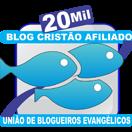 Uni�o de Blogueiros Evang�licos
