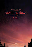 breaking dawn movie poster official 560x829 %Category Photo