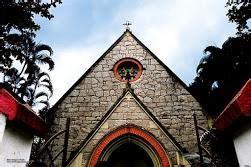 Casamento Anglicano: