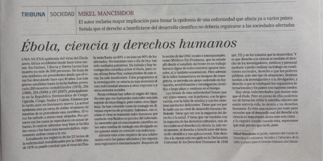 http://www.elmundo.es/opinion/2014/07/21/53cd73a7e2704eed408b458f.html