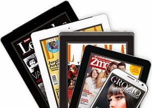 Best Publishing Software For Online Magazines