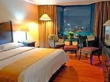 Daftar Nama, Alamat Dan Nomor Telepon Hotel Di Kota Jakarta