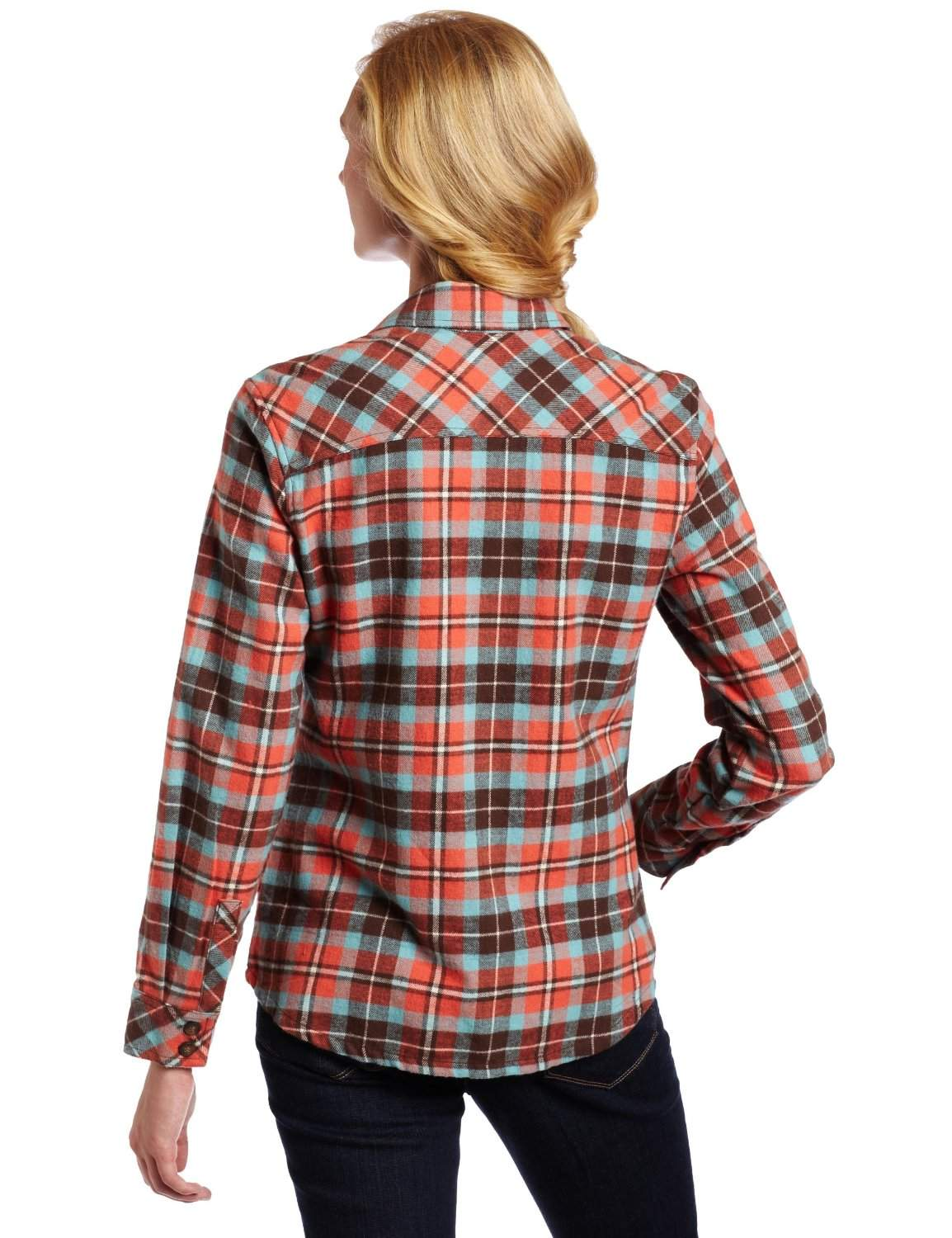 Find great deals on eBay for cheap flannel. Shop with confidence.