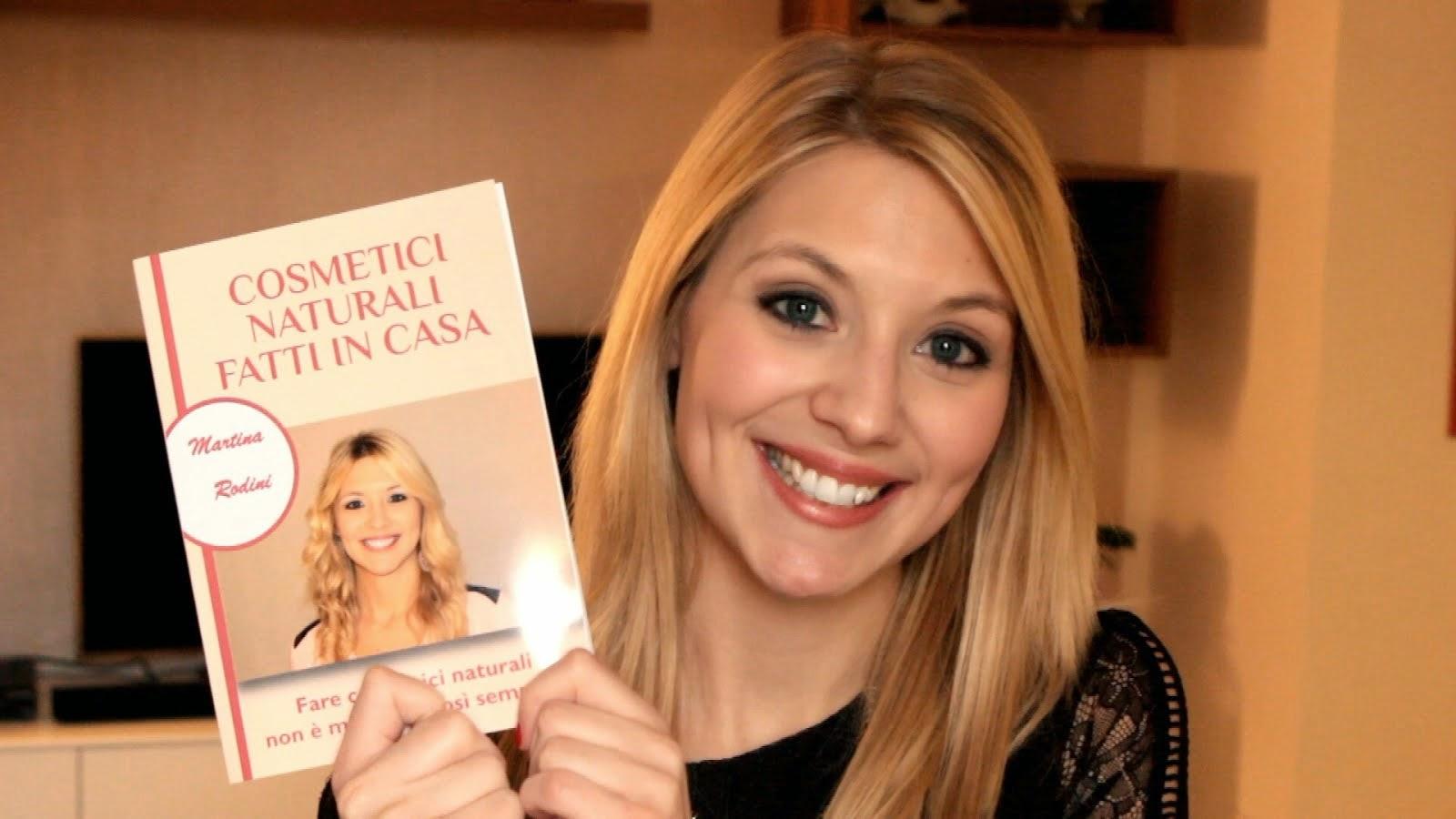Il mio libro: