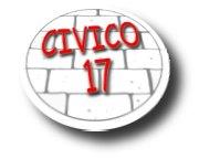 Civico 17
