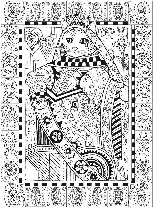 los gráficos del gato: DIBUJOS PARA ADULTOS