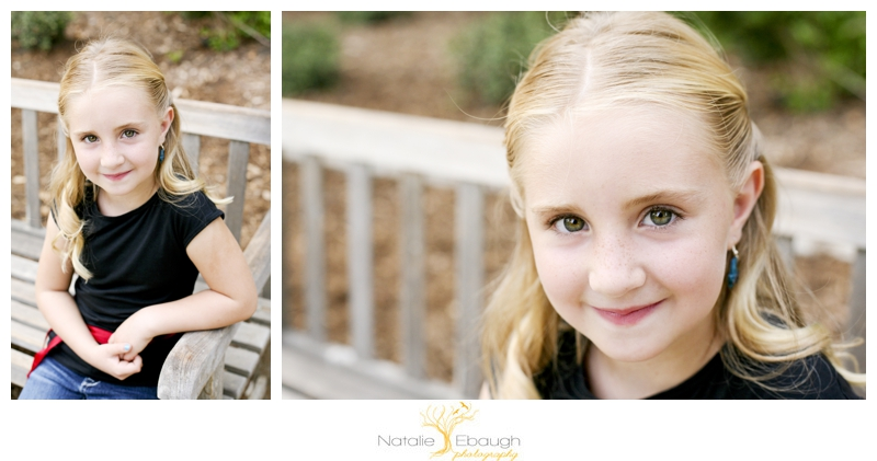 claremont family photographer