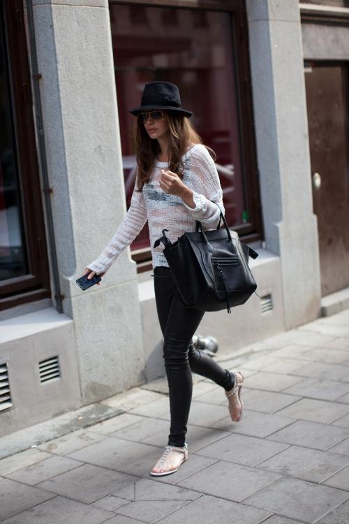 moda-tricot