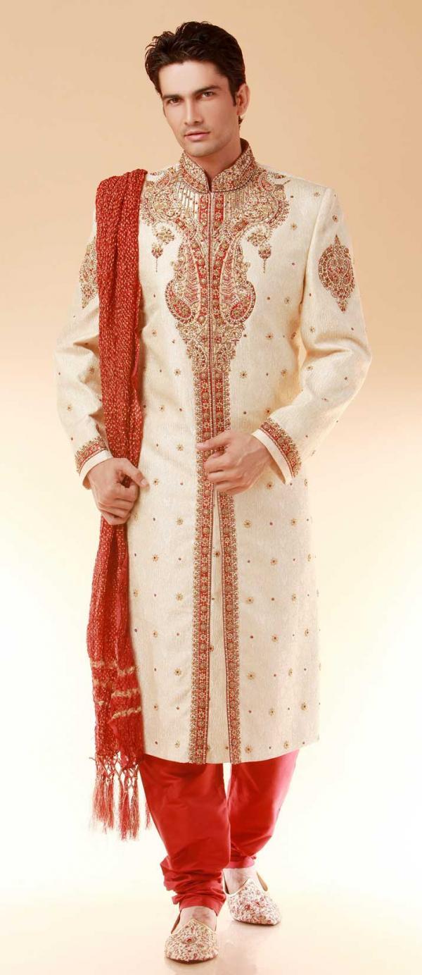 sherwanis wedding sherwani