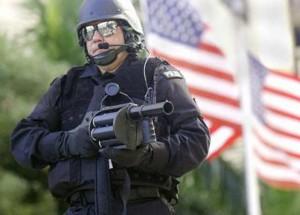 la proxima guerra pentagono desplegara tropas dentro de eeuu