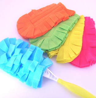 Swiffer Washable Hand Duster Refill