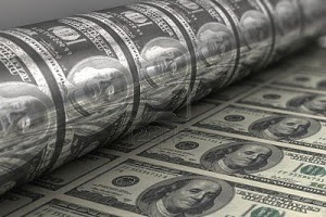 invertir-en-dolares