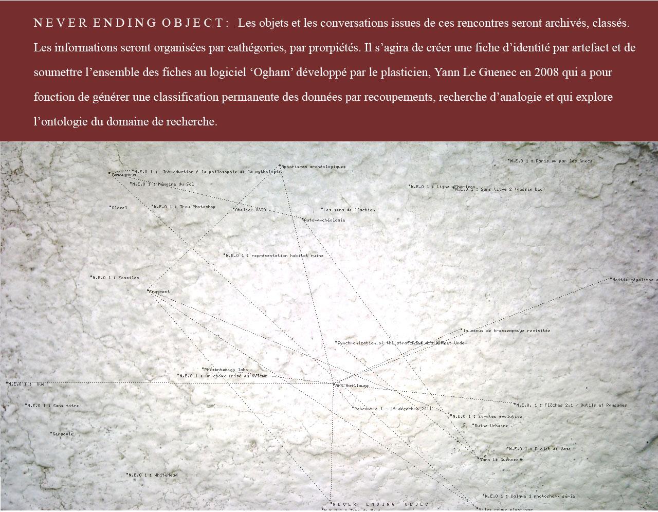 site de rencontre de cyril et alexandra